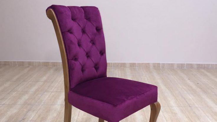 Naz Sandalye