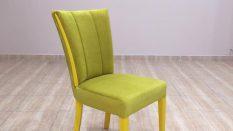 Lalezar Sandalye