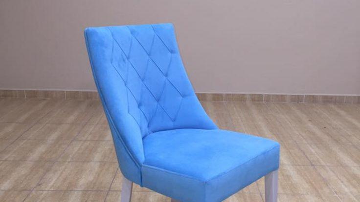 Dünya Çektirme Sandalye